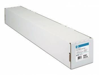 """Бумага HP C6036A 36""""(A0) 914мм-45.7м 90г/м2"""