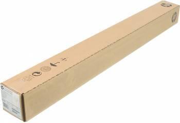 """Бумага HP Q1398A 42""""(A0+) 1067мм-45.7м 80г/м2 белый"""