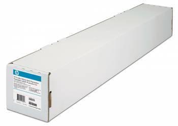 ������ HP Q1414A / 120� / �2 �����