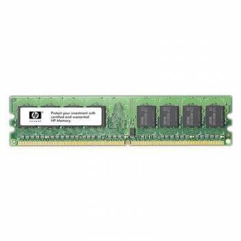 Память DDR3 1x4Gb HPE 1333MHz (500658-B21)