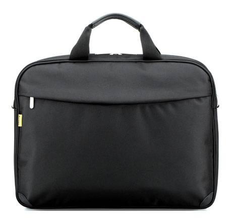 """Сумка для ноутбука 13.3"""" Sumdex PON-451BK черный - фото 1"""