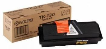 ����� �������� Kyocera 1T02HS0EUO TK-130 ������