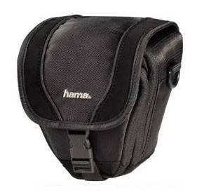 Сумка Hama Surrounder 60 Colt черный (H-23380)