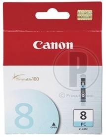 �������� �������� Canon CLI-8PC 0624B001 �������