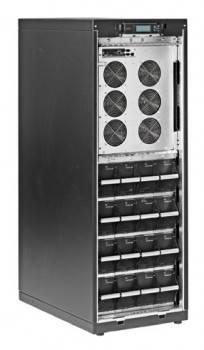 Батарея для ИБП APC SUVTXR6B6S