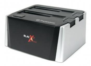 ���-������� Thermaltake BlacX Duet ST0015E SATA II �����������