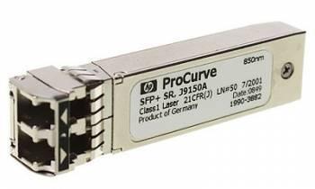 Трансивер HPE J9150A