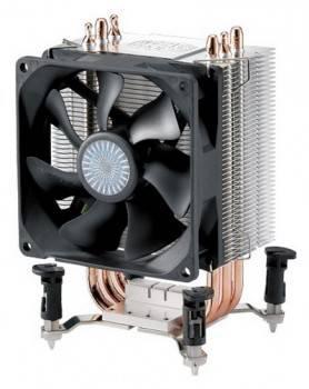 Устройство охлаждения(кулер) Cooler Master Hyper TX3 (RR-910-HTX3-GP)