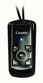 Наушники Cosonic BT-H900 - фото 1