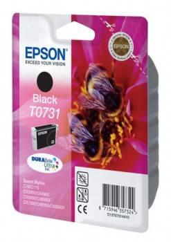 �������� �������� Epson T0731 ������