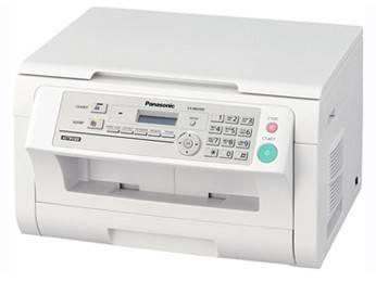 ��� Panasonic KX-MB2000RUW
