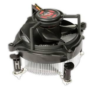 Устройство охлаждения(кулер) Thermaltake TR2 M21 RX (A4021) Ret - фото 1