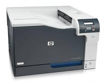 Принтер HP Color LaserJet Pro CP5225DN (CE712A)