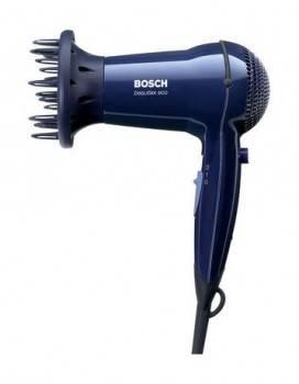 Фен Bosch PHD3300 синий