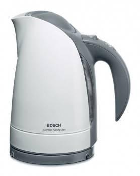 ������ ������������� Bosch TWK6001 ����� / �����