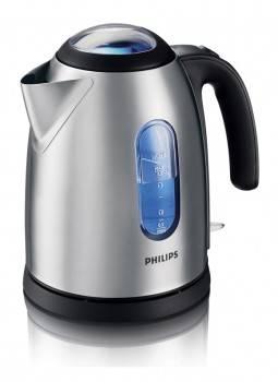 ������ ������������� Philips HD4667 ����������� / ������