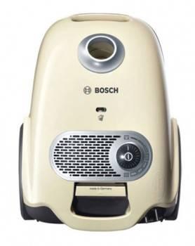 ������� Bosch BSGL2MOVE5 �������