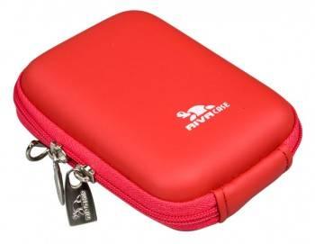 Футляр Riva 7022 PU красный (7022 PU RED)