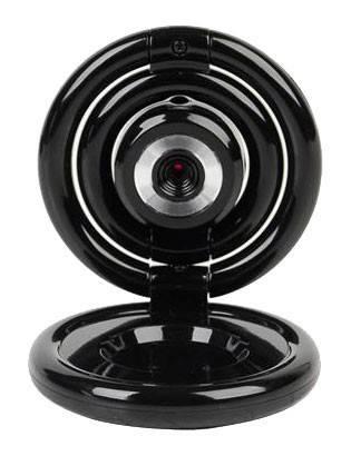 Веб-камера A4Tech PK-8MJ - фото 2