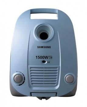 ������� Samsung SC4140 �����
