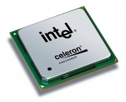 Процессор Intel Celeron E3400 Socket-775 OEM - фото 1