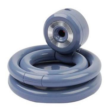 Камера Web G-Cube GWJ-800B голубой - фото 2