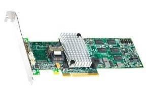 Контроллер Intel RS2BL040 (RS2BL040 903494)