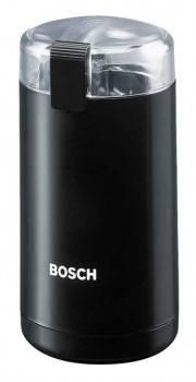 Кофемолка Bosch MKM 6003 черный (MKM6003)