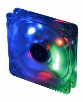 Вентилятор для корпуса TITAN TFD-12025GT12Z / LD1