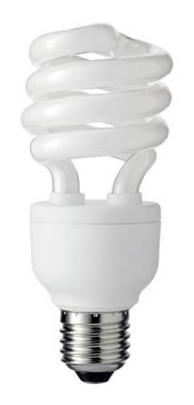 Лампа для шеллака в новосибирске