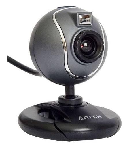 Веб-камера A4 PK-750MJ стандартный - фото 1
