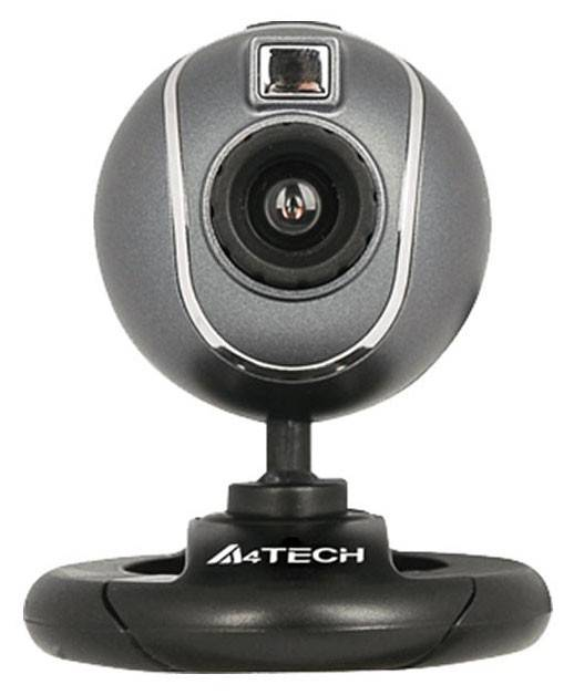 Веб-камера A4 PK-750MJ стандартный - фото 2