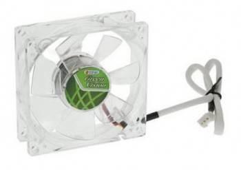 Вентилятор для корпуса TITAN TFD-9225GT12Z