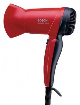 ��� Bosch PHD1150 �������