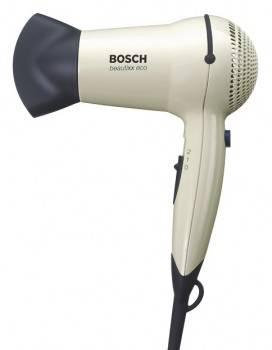 ��� Bosch PHD3200 �������