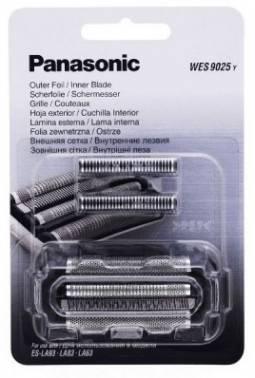 Сетка и режущий блок Panasonic WES9025Y1361