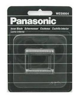 Режущий блок Panasonic WES9064Y1361 - фото 1