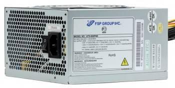 ���� ������� ��� �� ATX 600W FSP 600PNR