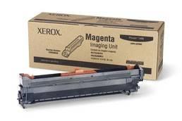 Фотобарабан (Drum) Xerox 108R00648 цветной