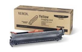 Фотобарабан (Drum) Xerox 108R00649 цветной