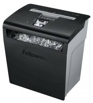 Уничтожитель бумаги Fellowes PowerShred P-48C (FS-32148)