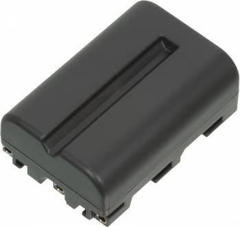 Батарея AP-NP-FM500H 1500мАч 7.2В