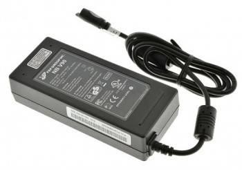 Блок питания для ноутбука FSP NB V90 черный (PNA0901801)