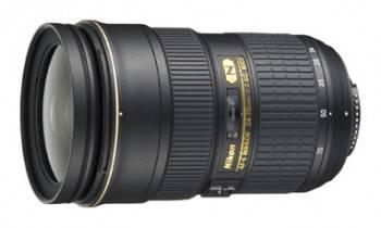 �������� Nikon AF-S Nikkor ED