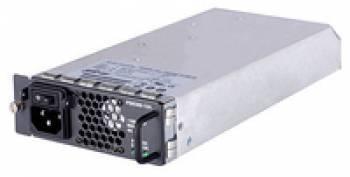 Модуль HPE JC087A