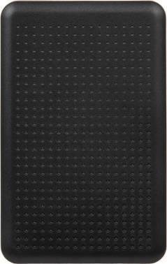 Внешний корпус для HDD AgeStar SUB2O7 SATA II черный