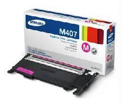 ����� �������� Samsung CLT-M407S ���������