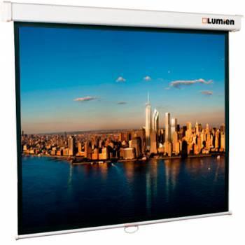 Экран Lumien Master Picture LMP-100103