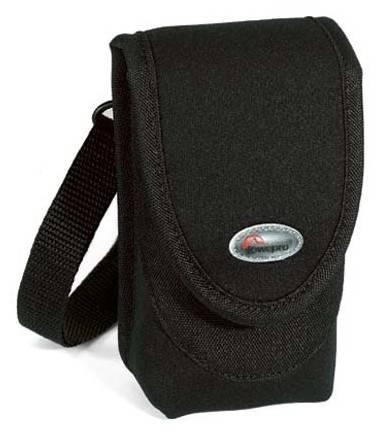 ...купить брендовые и дорогие женские strong сумки/strong. в. epol сумки.