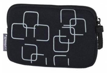 Чехол Lowerpro Melbourne 10 черный (77 608)